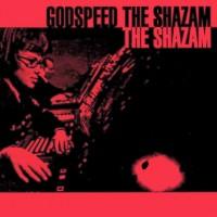 The Shazam