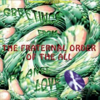 The Fraternal Order Of The All