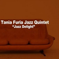 Tania Furia Jazz Quintet