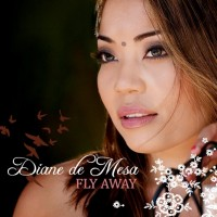 Diane De Mesa