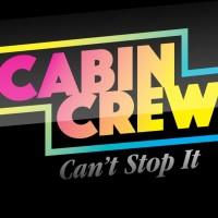 Cabin Crew