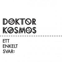 Doktor Kosmos