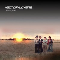Vector Lovers