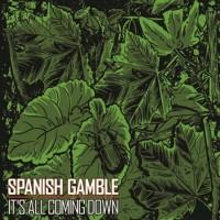 Spanish Gamble