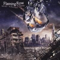 Flaming Row