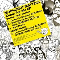 Moonlight Matters