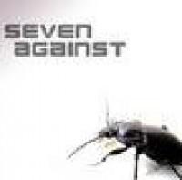 Seven Against