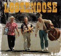Loosenoose