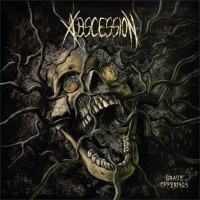Abscession