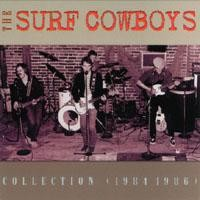 Surf Cowboys