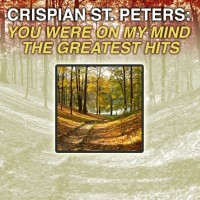 Crispian St. Peters