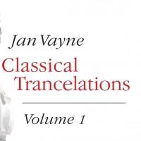 Jan Vayne