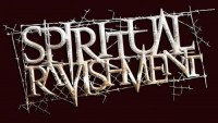 Spiritual Ravishment