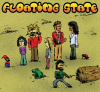 Floating State