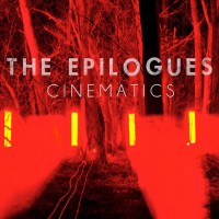 The Epilogues