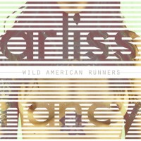 Arliss Nancy