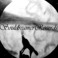 Souldreamer