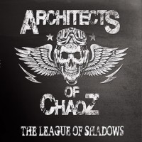 Architects Of Chaoz