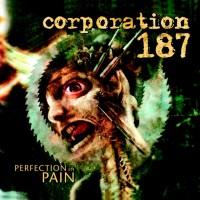 Corporation 187