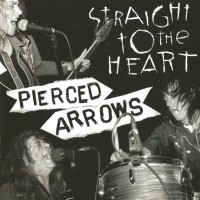 Pierced Arrows