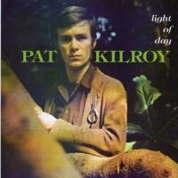 Pat Kilroy
