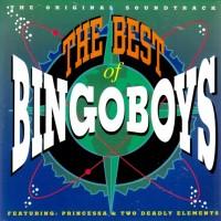 Bingo Boys