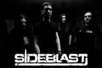 Sideblast