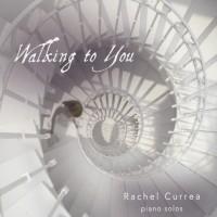 Rachel Currea