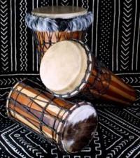 Fantastic Ethnic