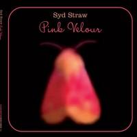 Syd Straw