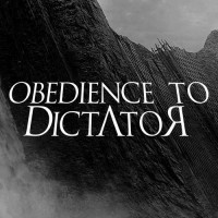 Obedience To Dictator