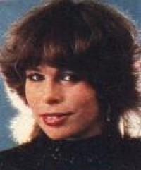 Lucy Steymel
