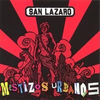 Sam Lazar