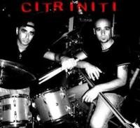 Citriniti