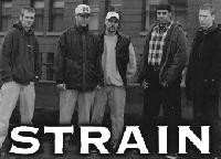 Strain