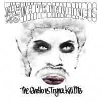 The White Mandingos