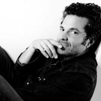 Steven Delopoulos