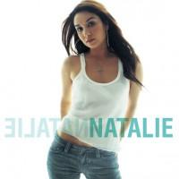 Natalise