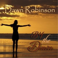 Dawn Robinson