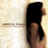 Adrienne Pierce