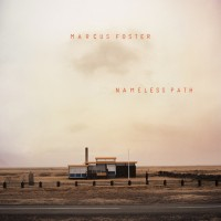 Marcus Foster
