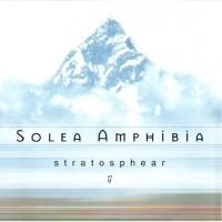 Solea Amphibia