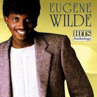 Eugene Wilde