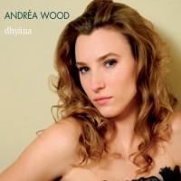 Andrea Wood