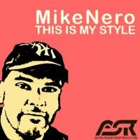 Mike Nero
