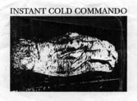 Instant Cold Commando