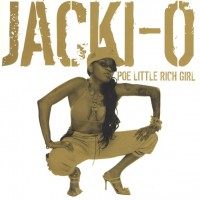 Jacki O