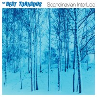 The Beat Tornados