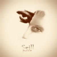Seill