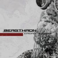 Bergthron